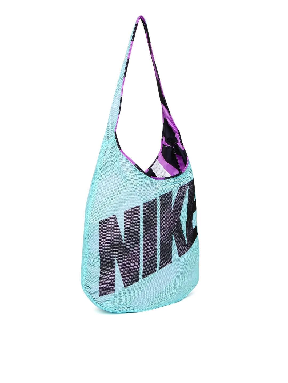 Unique Nike Gym Club Women39s Training Duffel Bag Nikecom