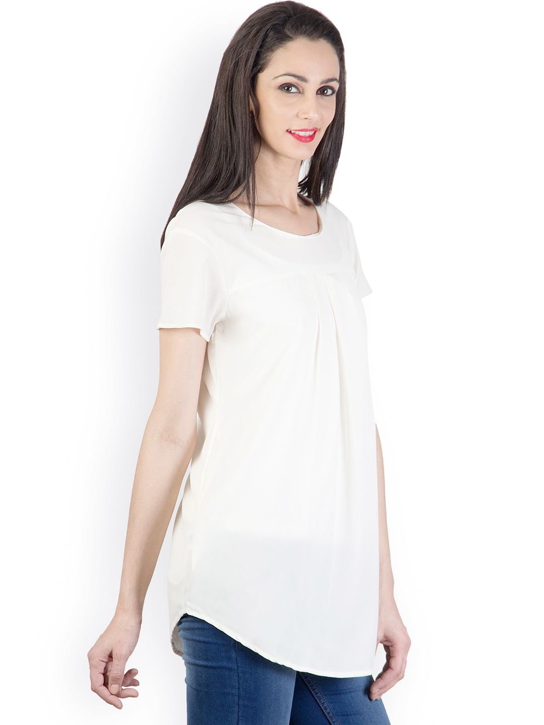 FREE SHIPPING AVAILABLE! Shop megasmm.gq and save on Tunic Tops Tops.
