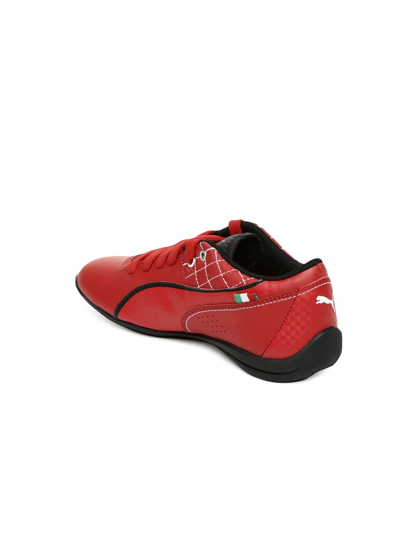 myntra drift cat 6 l sf casual shoes 740162