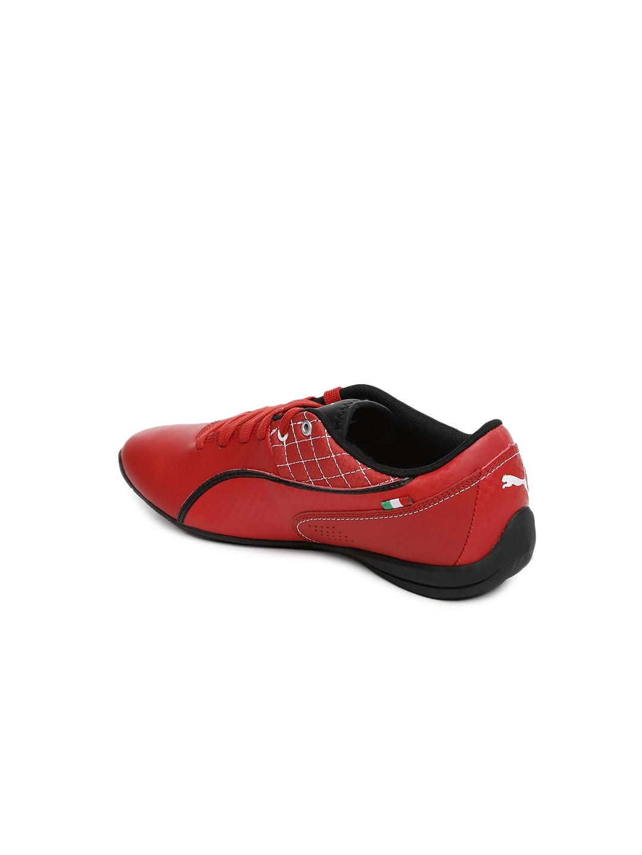 myntra drift cat 6 l sf casual shoes 740191