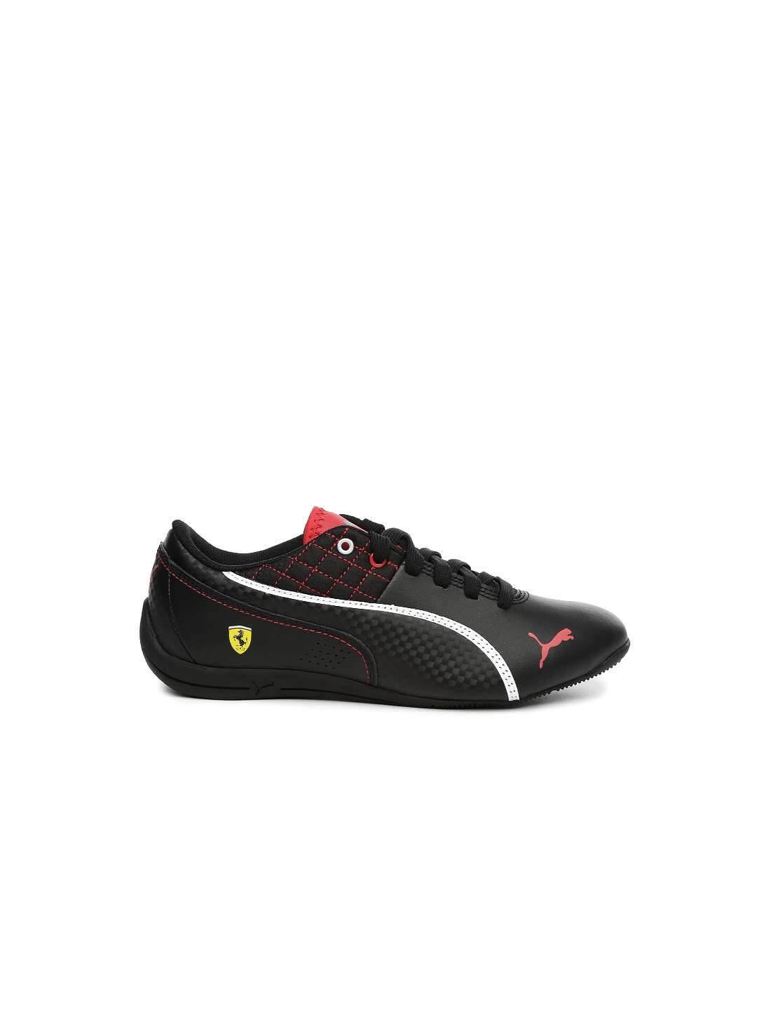 Puma Casual Shoes Myntra