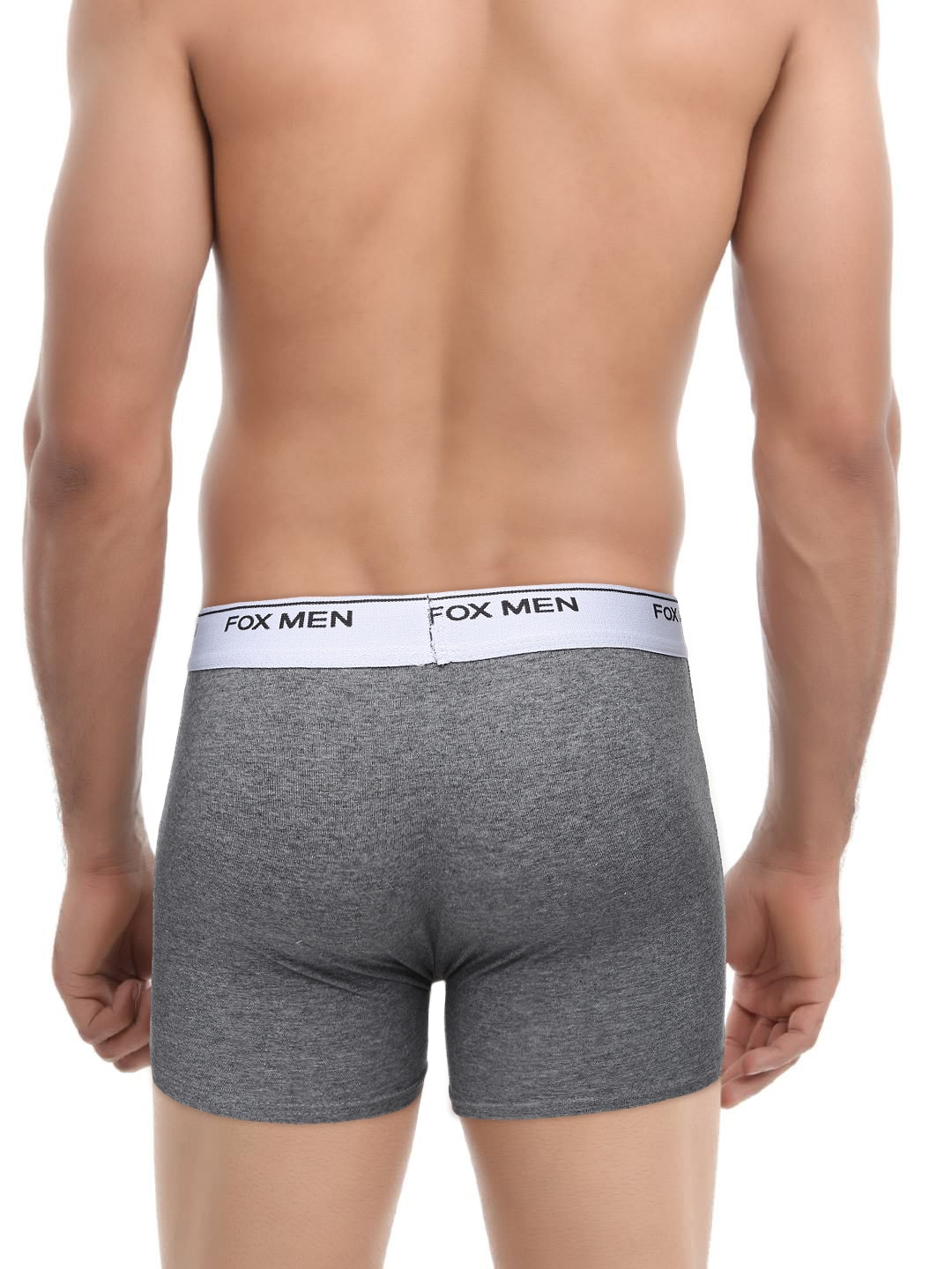 Product Features giving you two high quality women boxer shorts for the price of one.