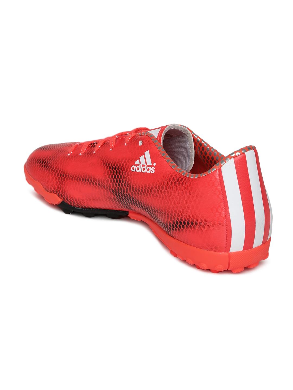 Adidas Football Shoes Myntra