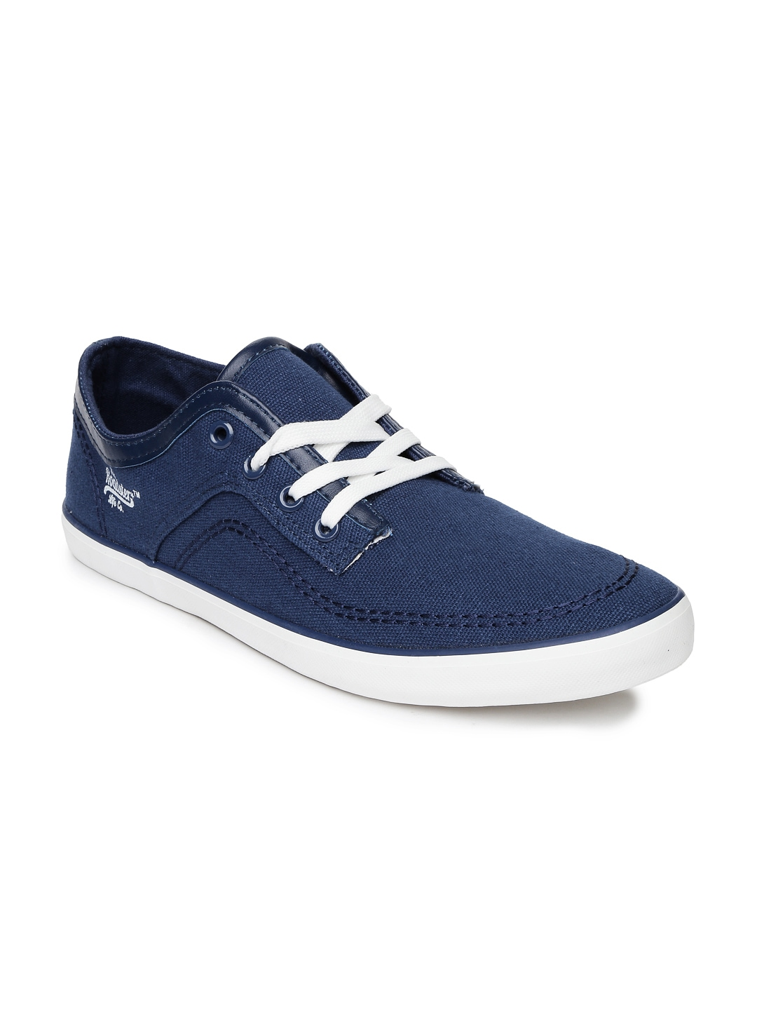 Myntra.com Men Shoes