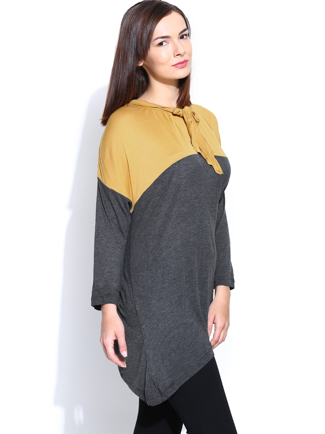 Buy Mustard Women Tops online in India. Huge selection of Women Mustard Tops at 10mins.ml All India FREE Shipping. Cash on Delivery available.