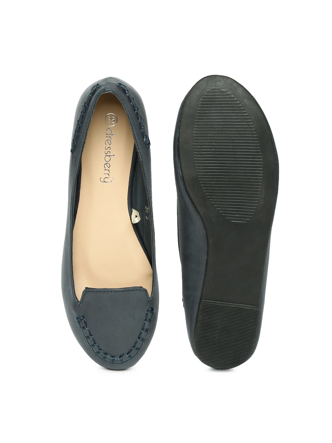 Shop chaplin-favor.tk with free shipping. Discover the latest collection of Women's Shoes. Made in Italy.