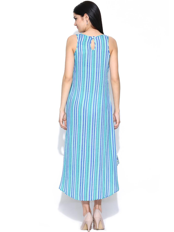 Global desi clothes online