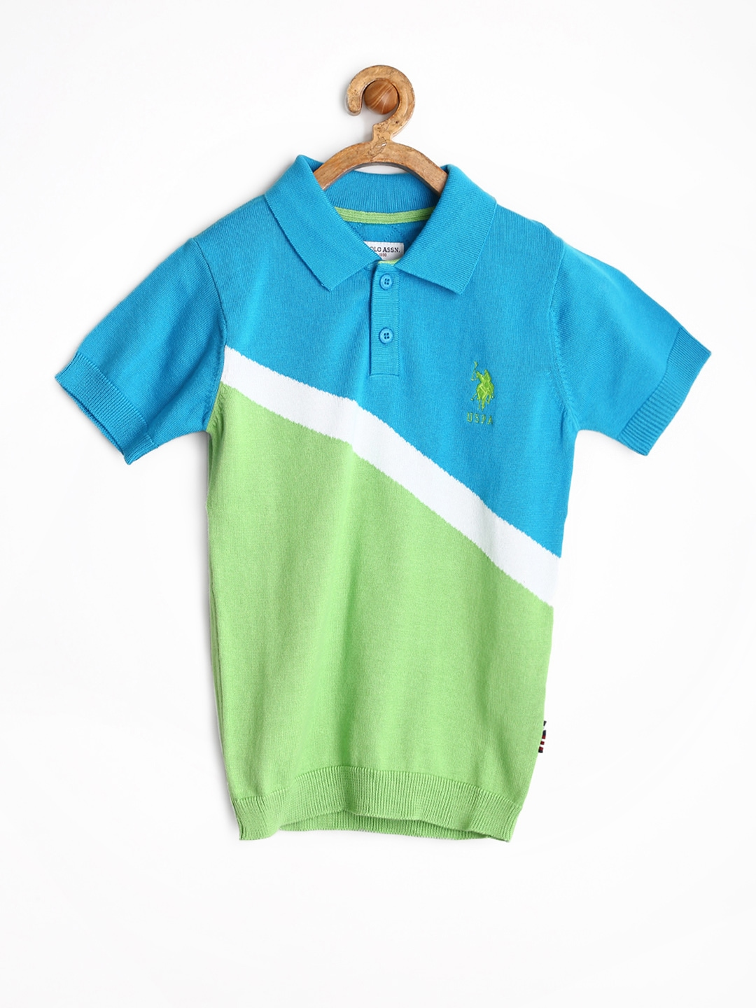 Related: kids polo ralph lauren kids polo shirts girls kids ralph lauren polo shirts girls polo shirts. Include description. Categories. Selected category All. Clothing, Shoes & Accessories Short Sleeve Polo Shirt Kids Uniform Solid Color Green Boys Girls Size 4 New. Brand New. $ Buy It Now. Estimated delivery Wed, Oct 3. Free.