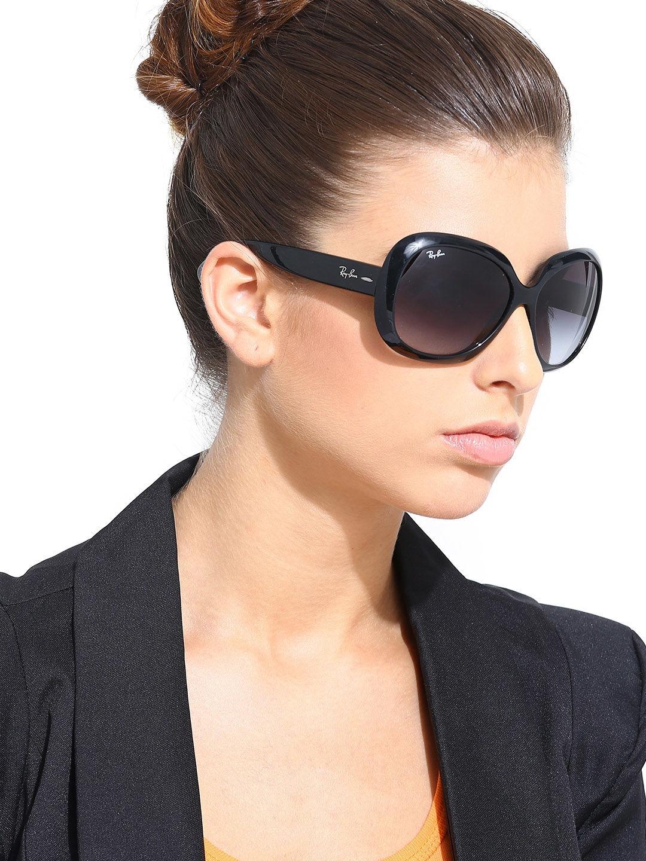 1f601b8797c6 Oversized Ray Ban Style Sunglasses « Heritage Malta