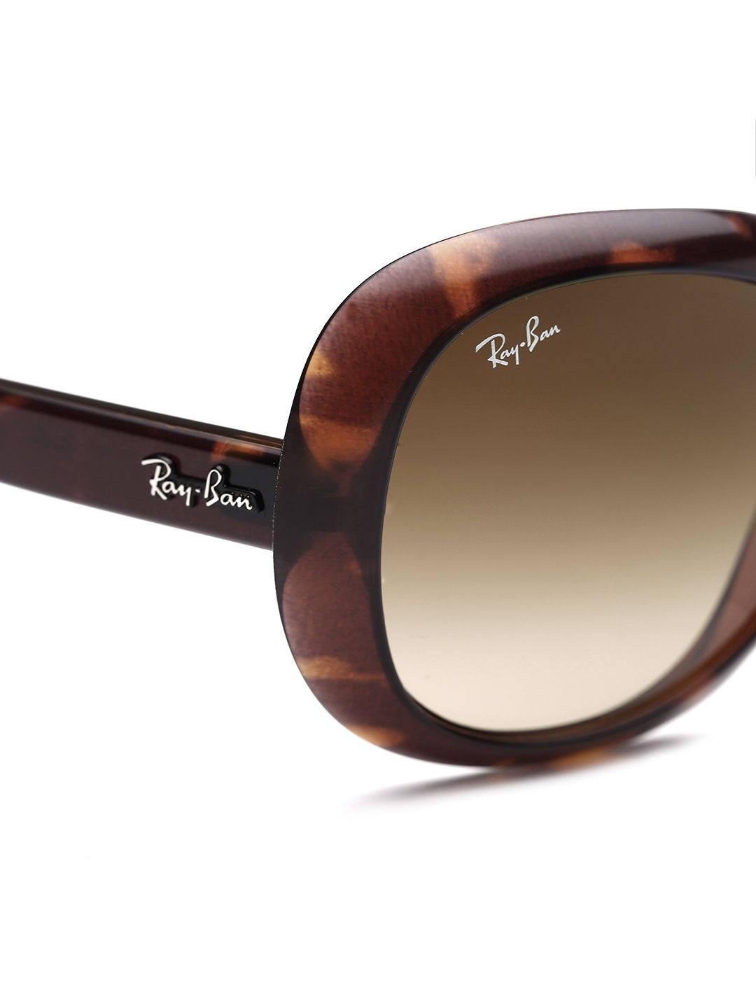 dc2d8da9b0835c Ray Ban 58014 Price In Philippines « Heritage Malta