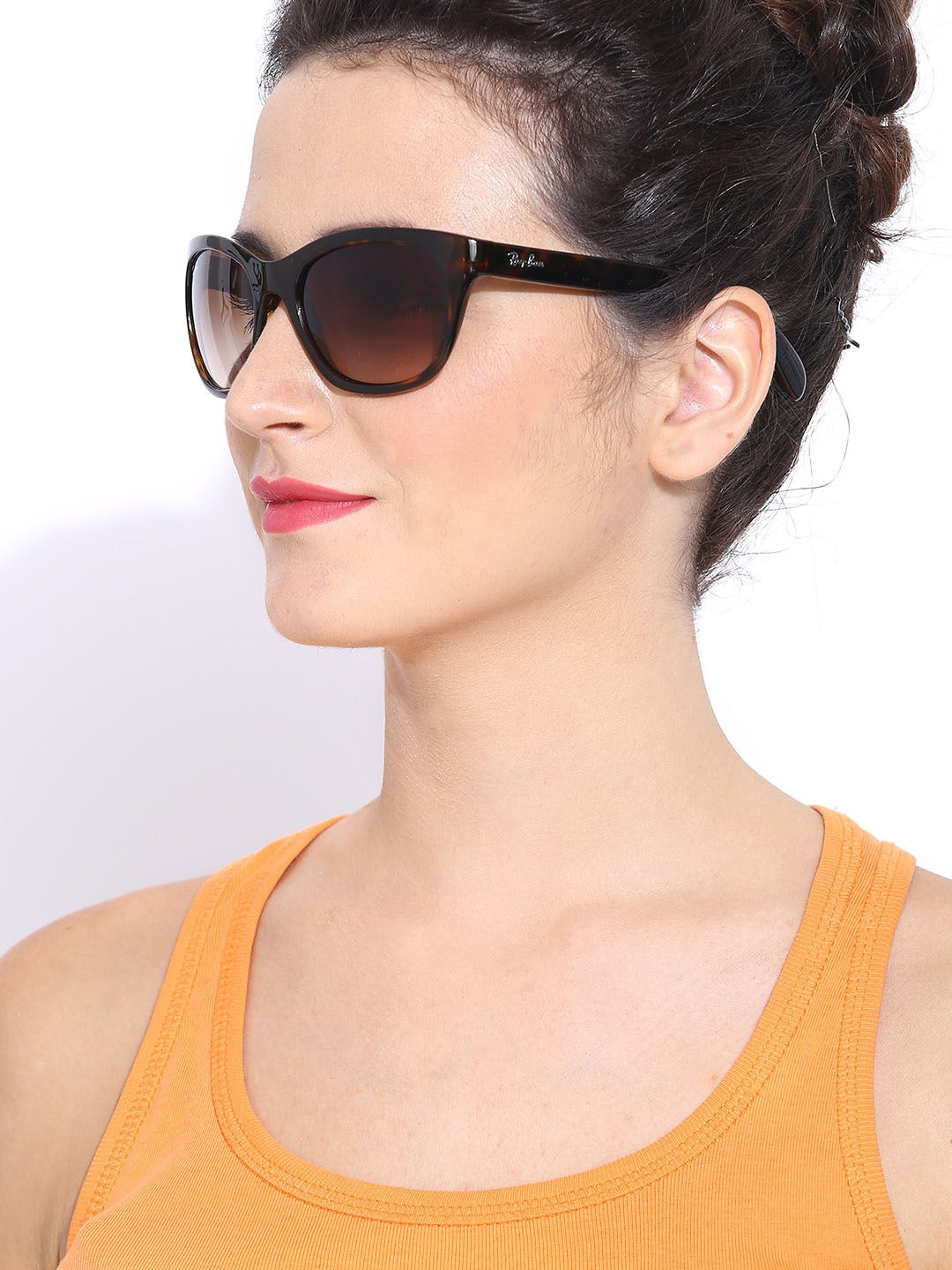 Ladies Ray Ban Aviators Pu0x