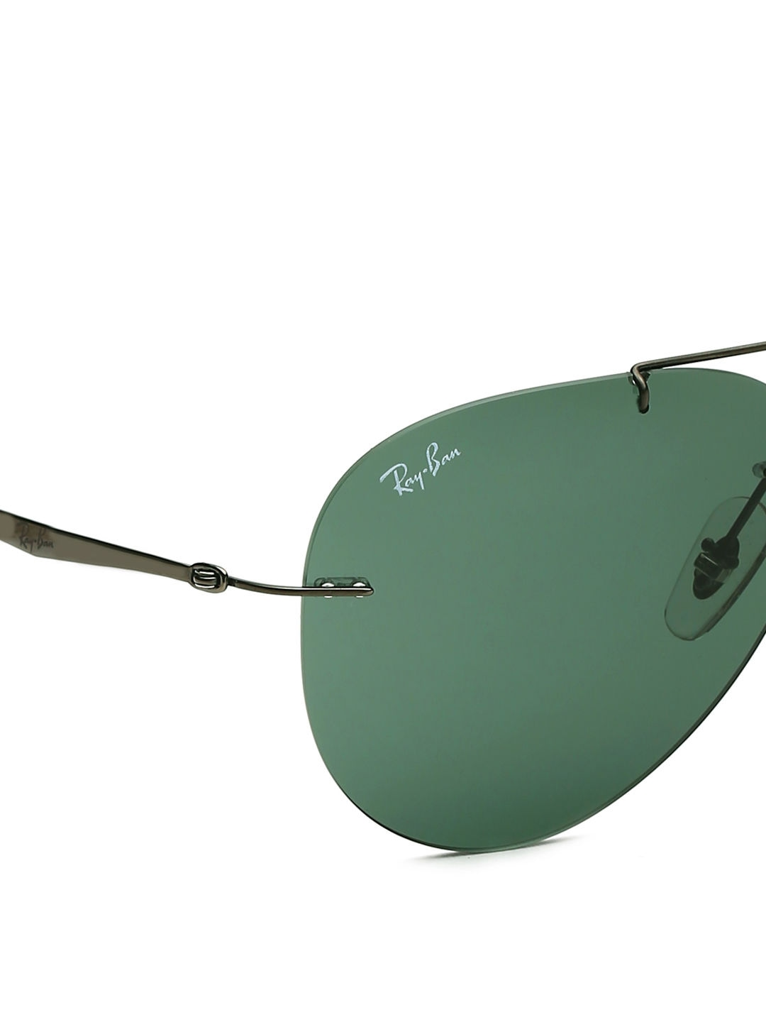 906a065e63 How To Adjust Ray Ban Plastic Frames « Heritage Malta