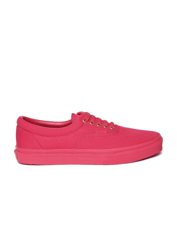 myntra vans casual shoes 757669 buy myntra vans