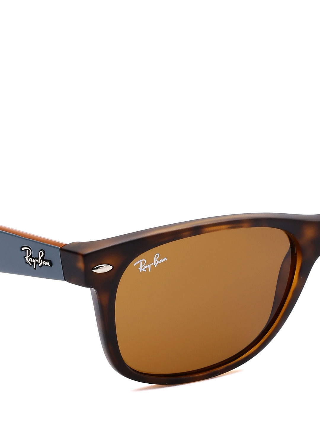Buy Sunglasses Online Ban Ray