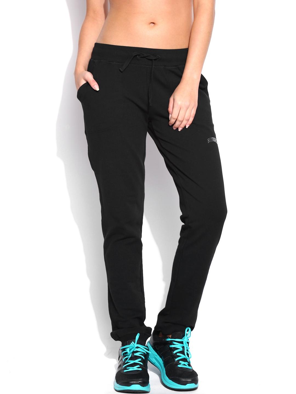 Lastest Home Clothing Women Clothing Track Pants Proline Active Track Pants