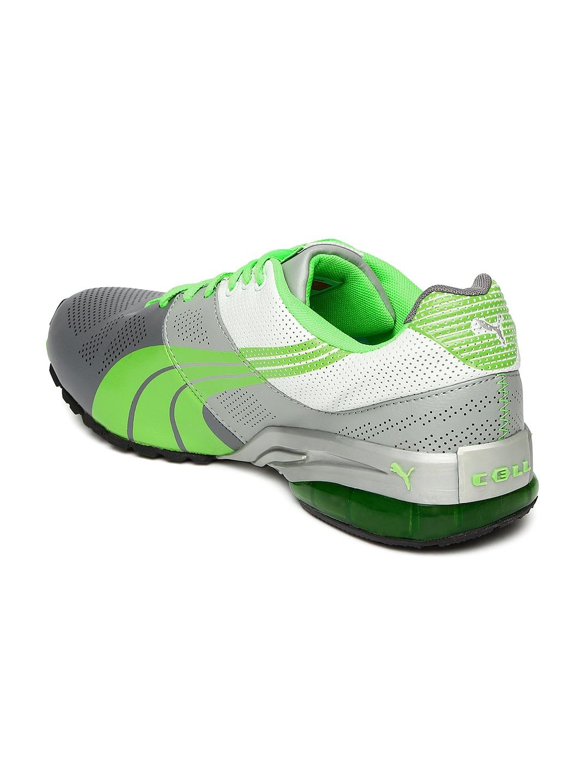 Puma Cell Hiro Dp Running Shoes