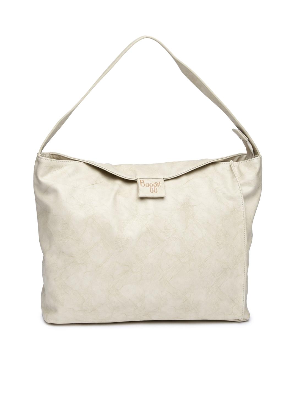 Home Accessories Women Accessories Handbags Baggit Handbags