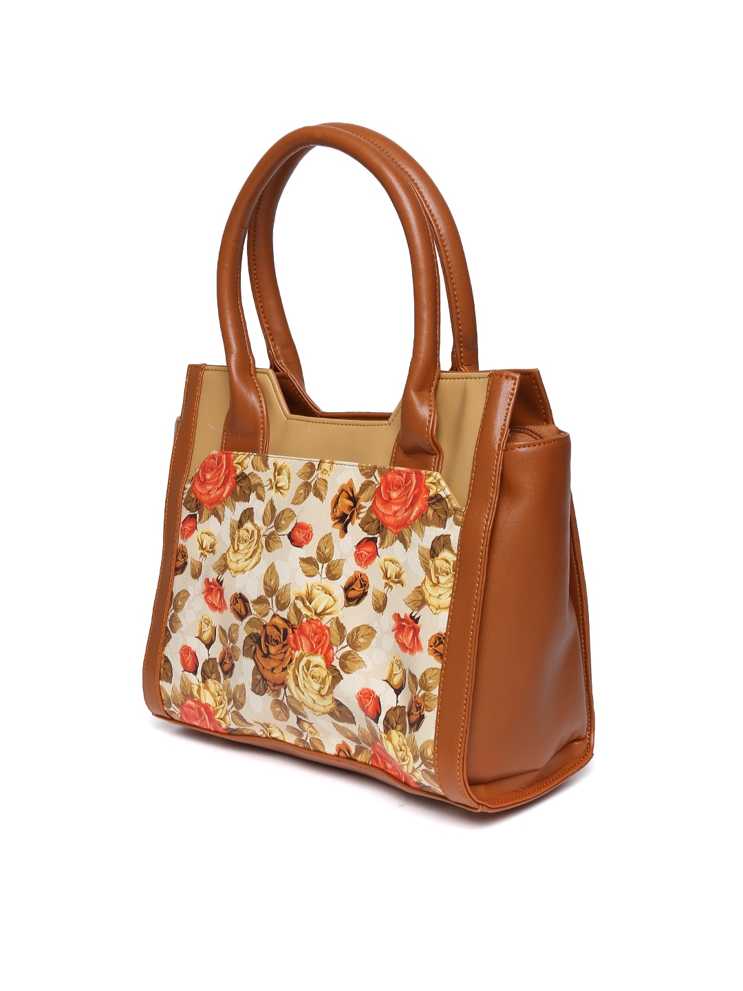 AR New York wholesales fashion forward handbags, purses and wallets. Based in NYC, you'll love our bags for their great materials, designs and colors. Home > Shop By Color > Apricot/Beige/Tan.