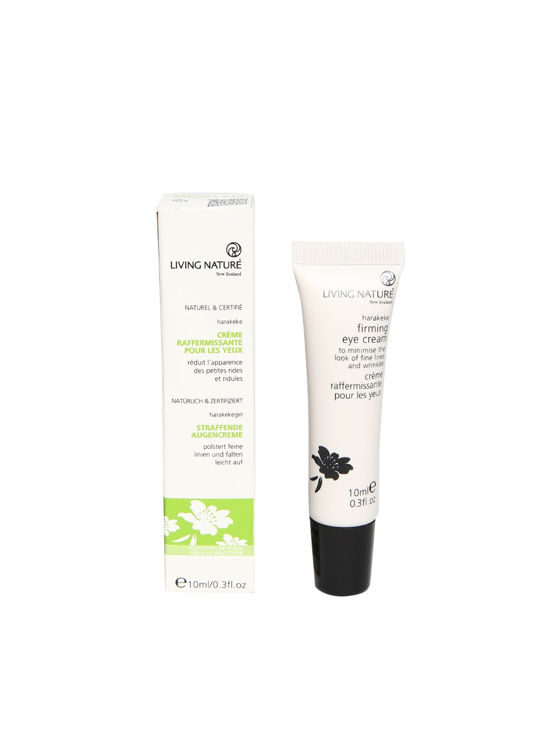 270145677626359525 further Articles soldes jusqu a epuisement du stock further Living Nature Harakeke Firming Eye Cream Ha e763469 in addition o Vestir Mas Femenina together with Boys Boots. on formal wear tops