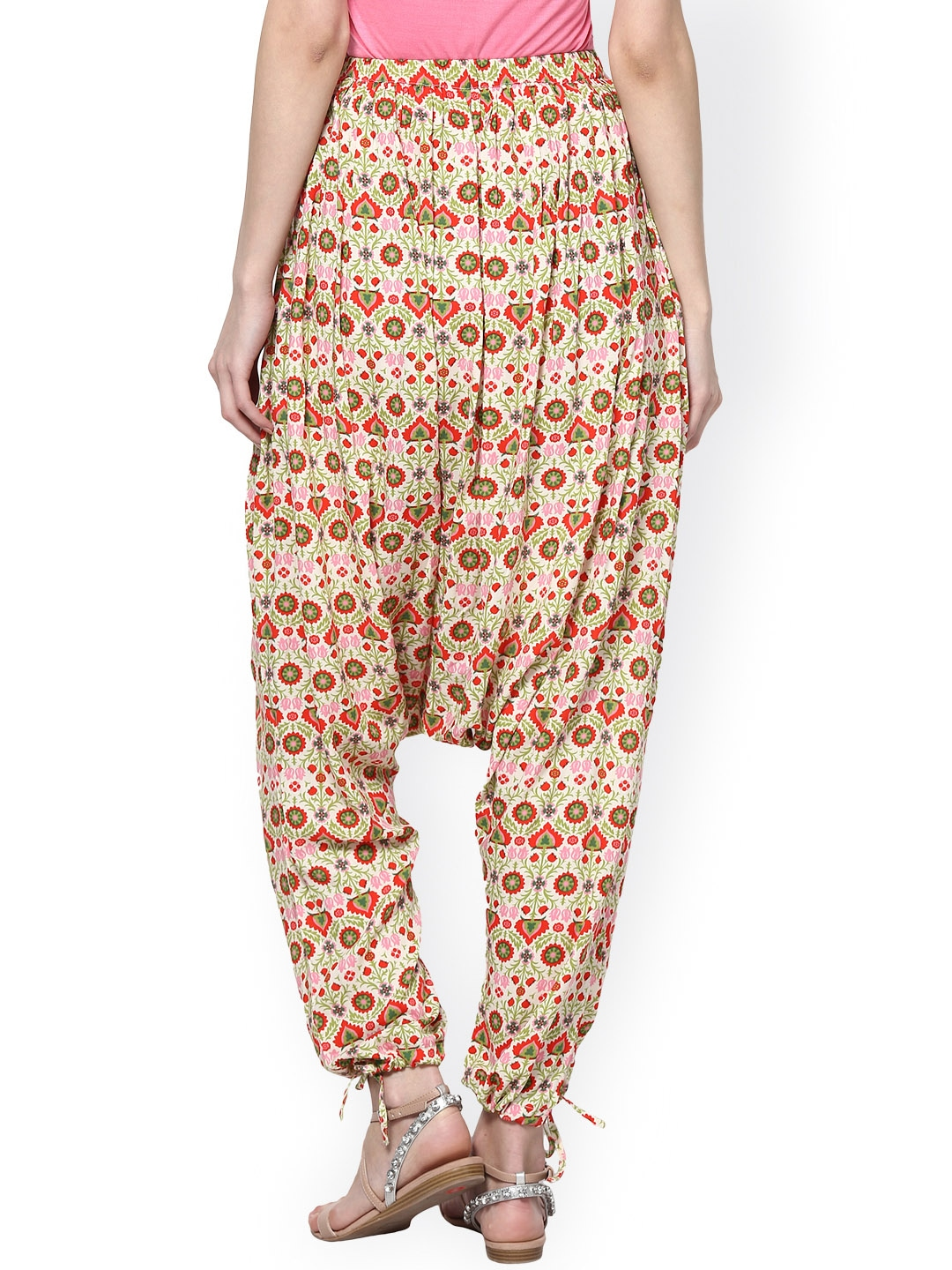 Find great deals on eBay for mens printed harem pants. Shop with confidence.