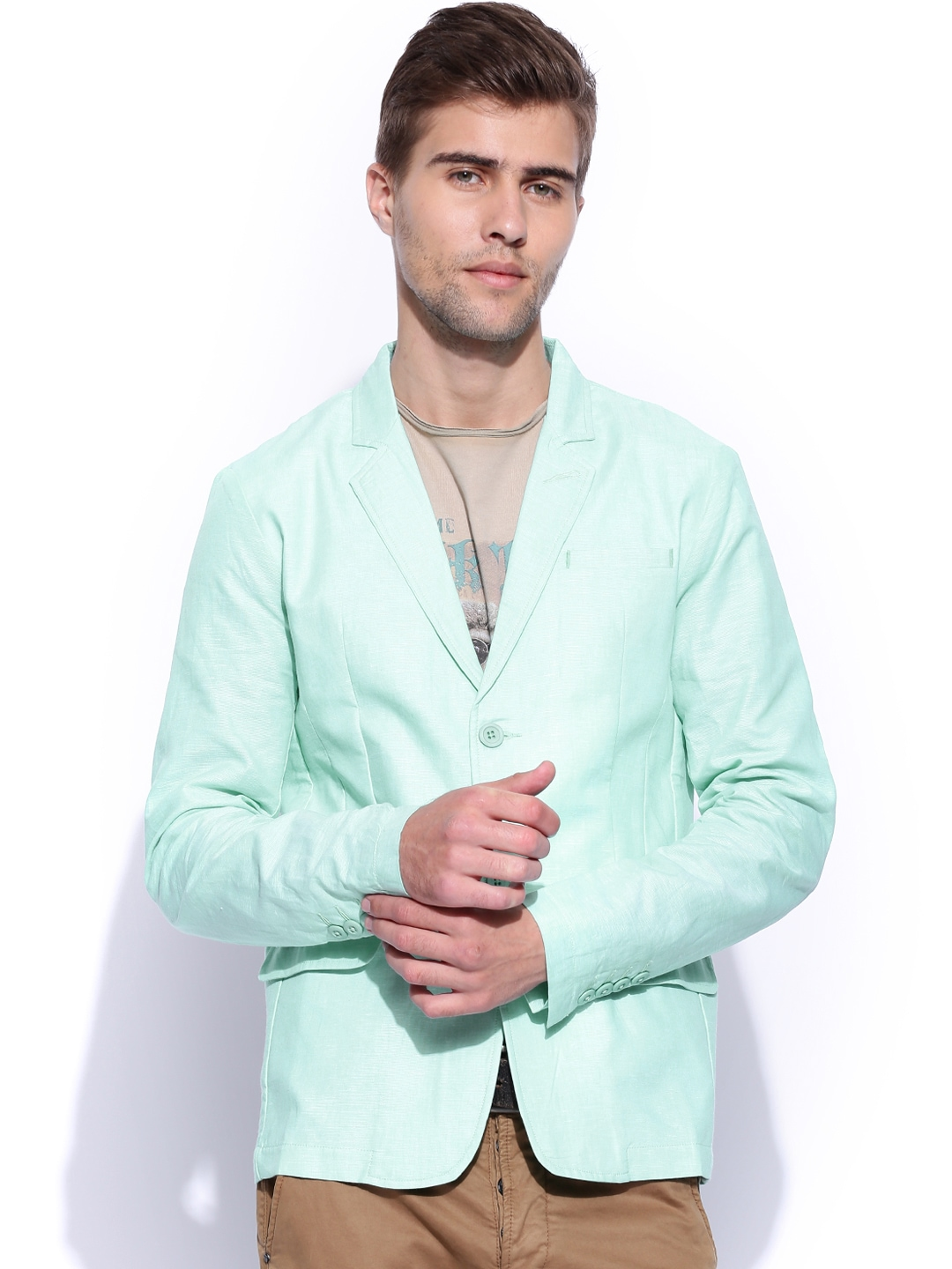 Lime green suits Find the largest selection of green mens suit, lime green suits, men suit silver on sale at SuitUSA at a cheapest rate. REISS mens sale an unrivalled collection of stylish men's mens sale. See more ideas about Mint blazer, Mint jacket and Blue pants outfit. Save on Men s Blazers at JCPenney ae.