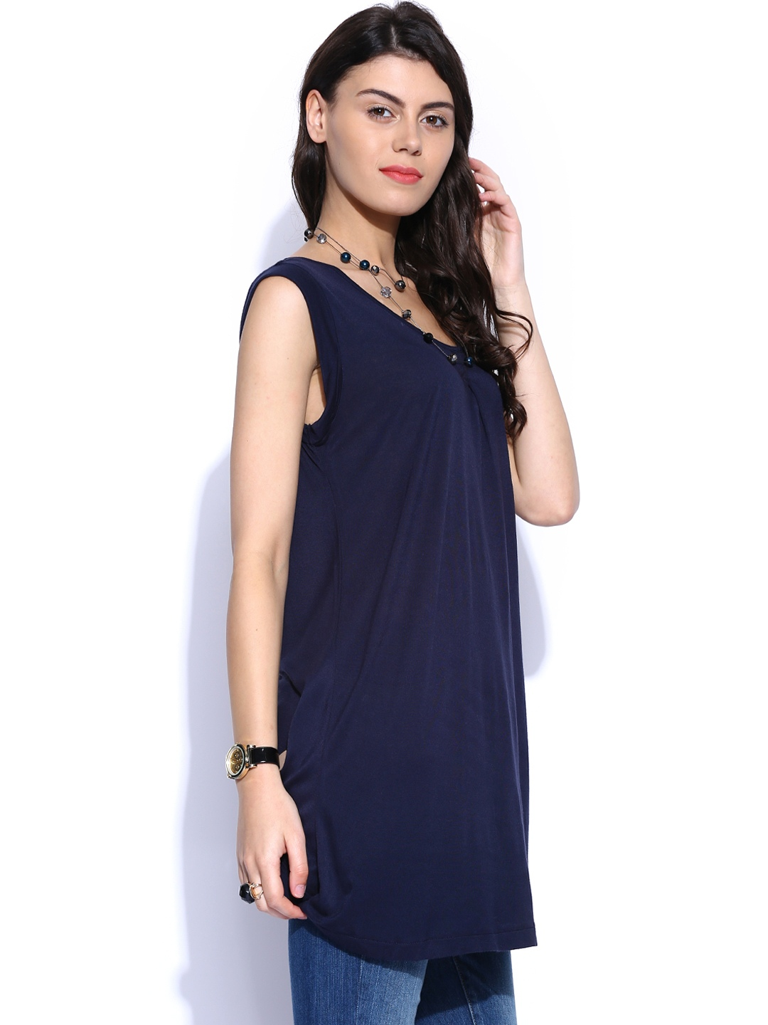 Home clothing women clothing tops united colors of for Shop online benetton