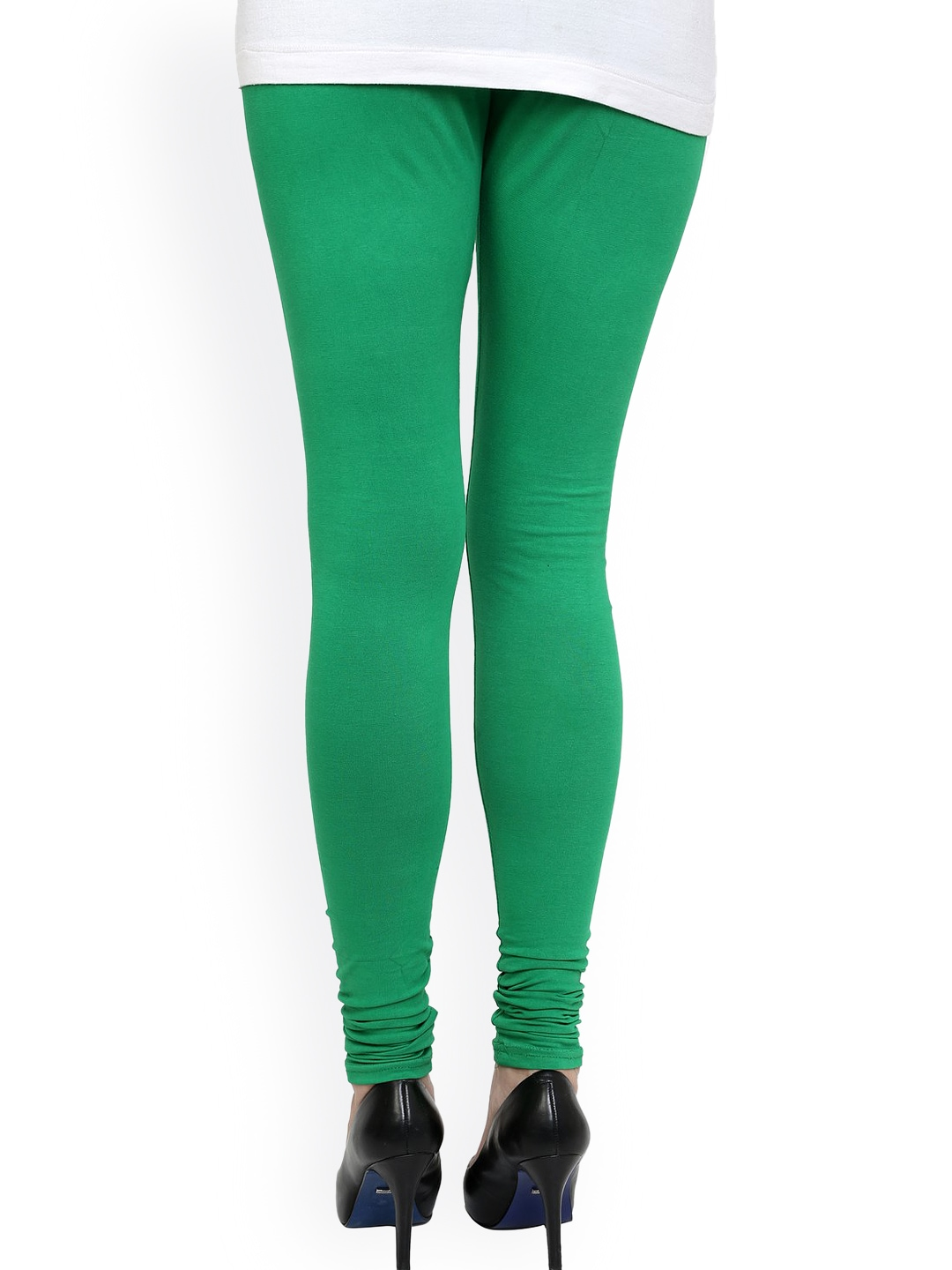 Free shipping and returns on Women's Green Pants & Leggings at distrib-ah3euse9.tk