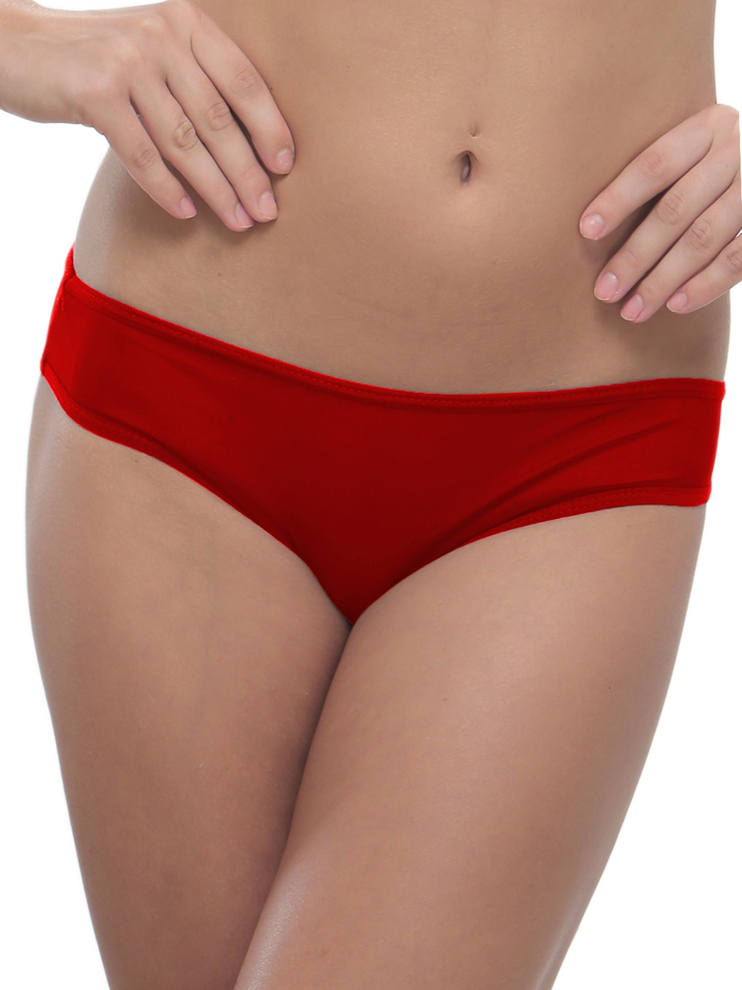 Find great deals on eBay for mens red briefs. Shop with confidence.