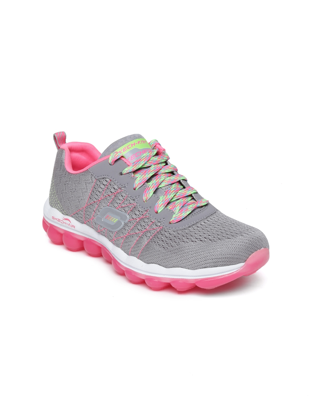 Ucb Shoes For Women
