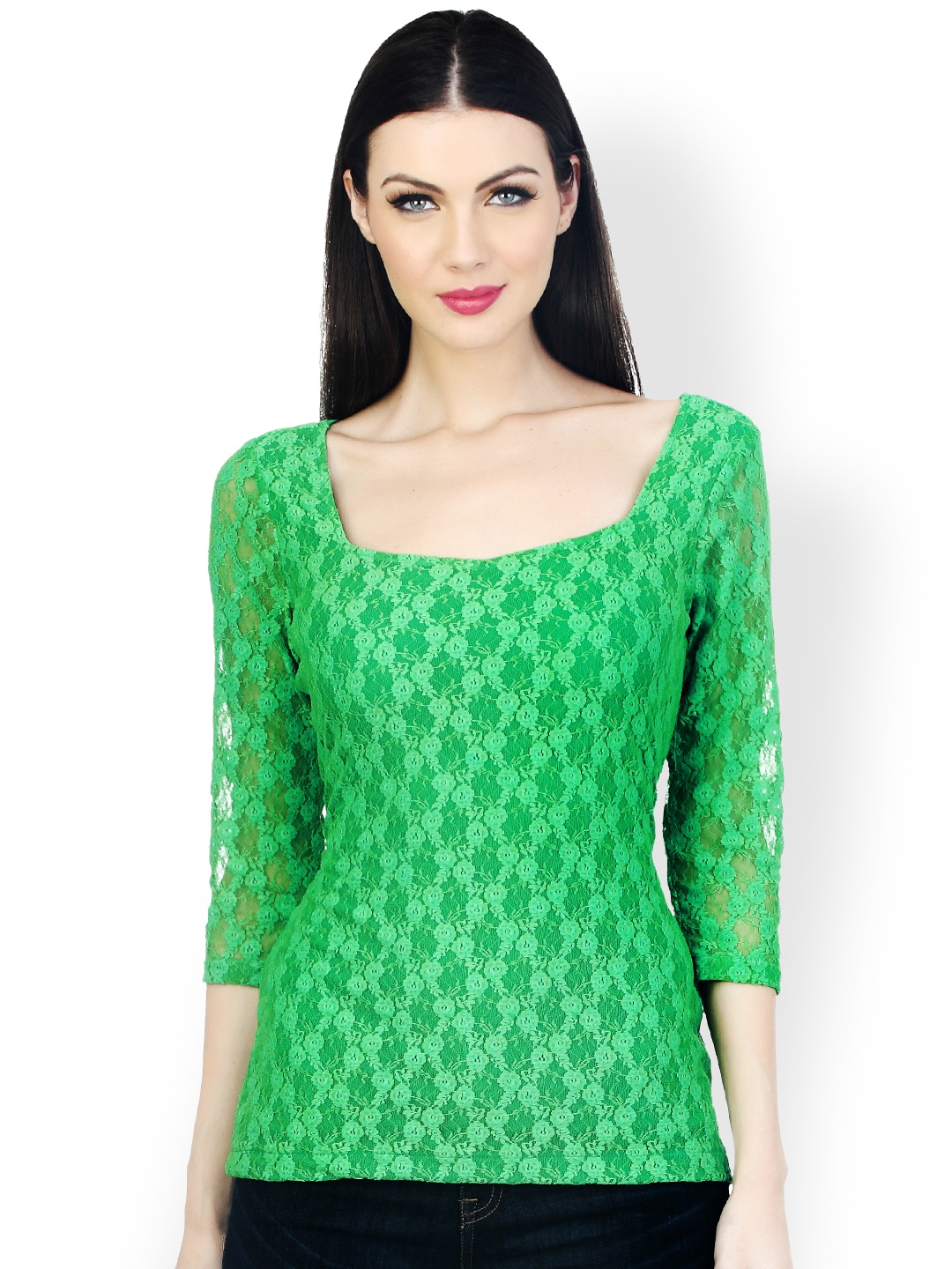 Shop Online at metools.ml for the Latest Womens Green Lace Up Shirts, Tunics, Blouses, Halter Tops & More Womens Tops. FREE SHIPPING AVAILABLE!