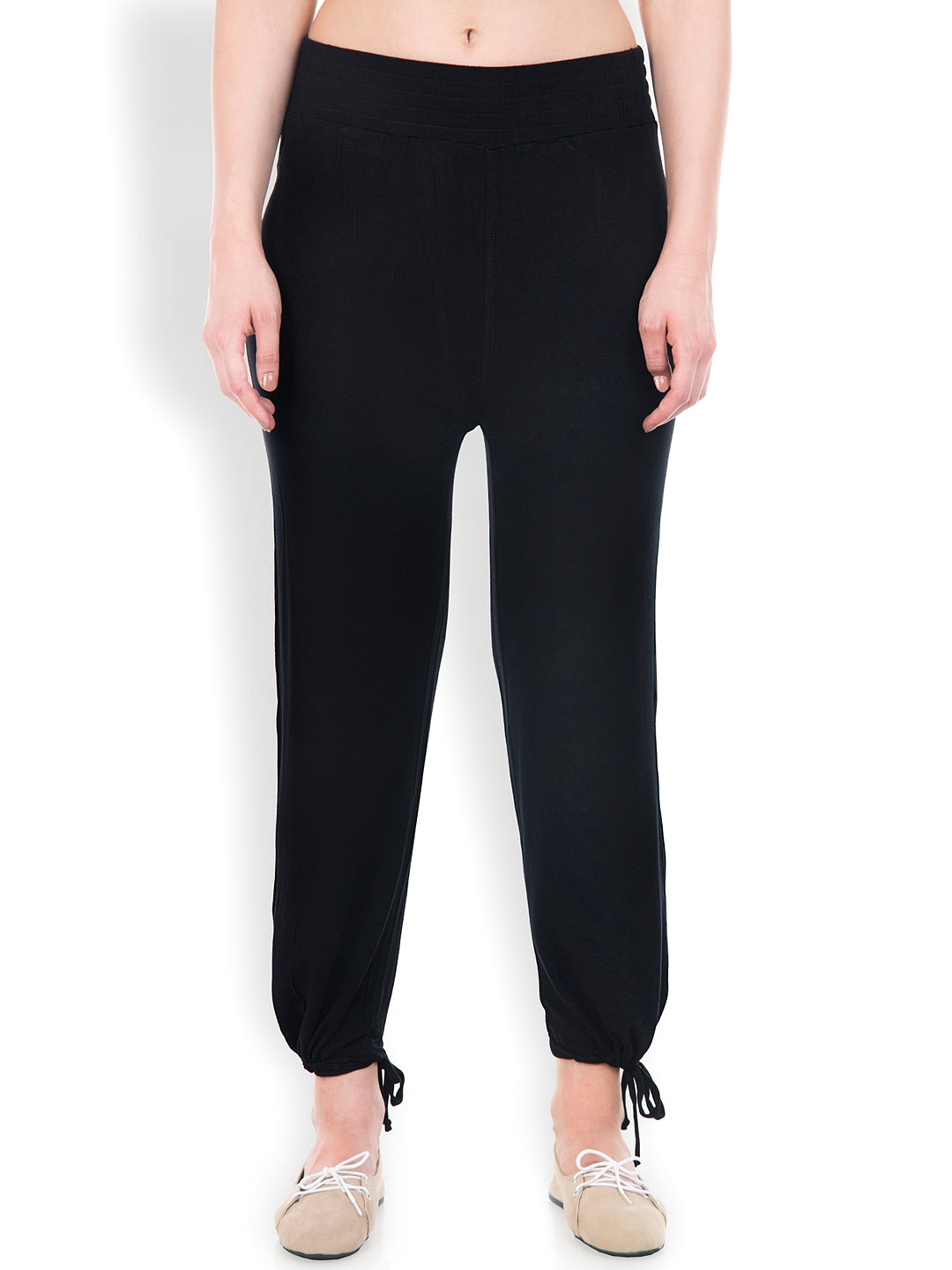 Fantastic  Clothing Women Clothing Lounge Pants Gossip By Dressberry Lounge Pants