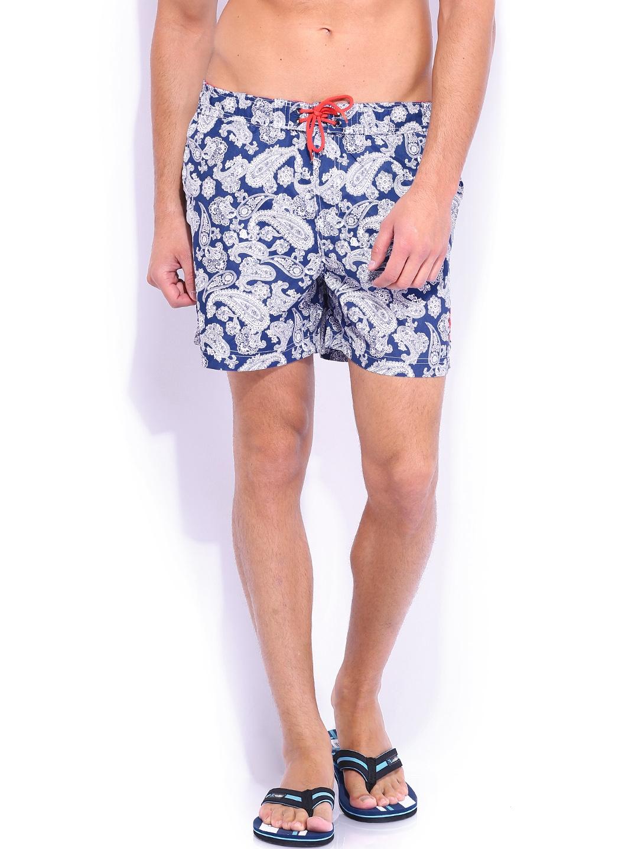 Buy mens swimwear online at aussieBum. Shop men's swimwear. Made in Australia. Fast free international shipping.