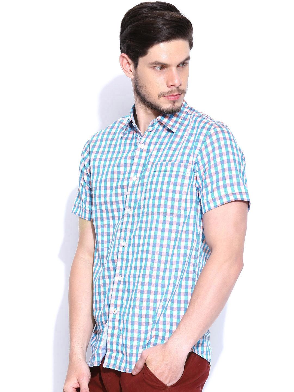 Charlie joe clothing buy online