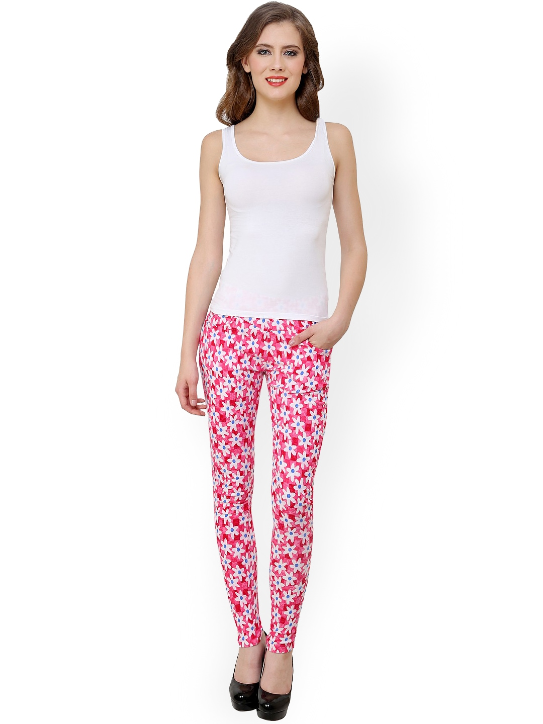 Girls' Jegging. Showing 48 of 49 results that match your query. Search Product Result. Product - Kids Knit Denim Jegging. Product Image. Price. In-store purchase only. Product Title. Product - Carter's Little Girls' Stretch Twill Jeggings, White. Product Image. Price $ Product Title.