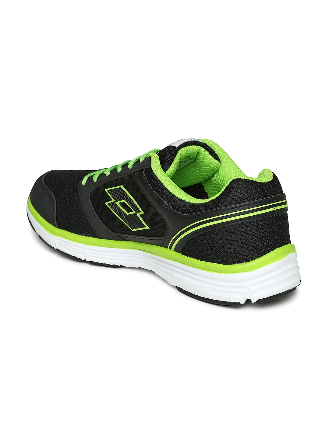 Lotto Truant Ii Running Shoes Price