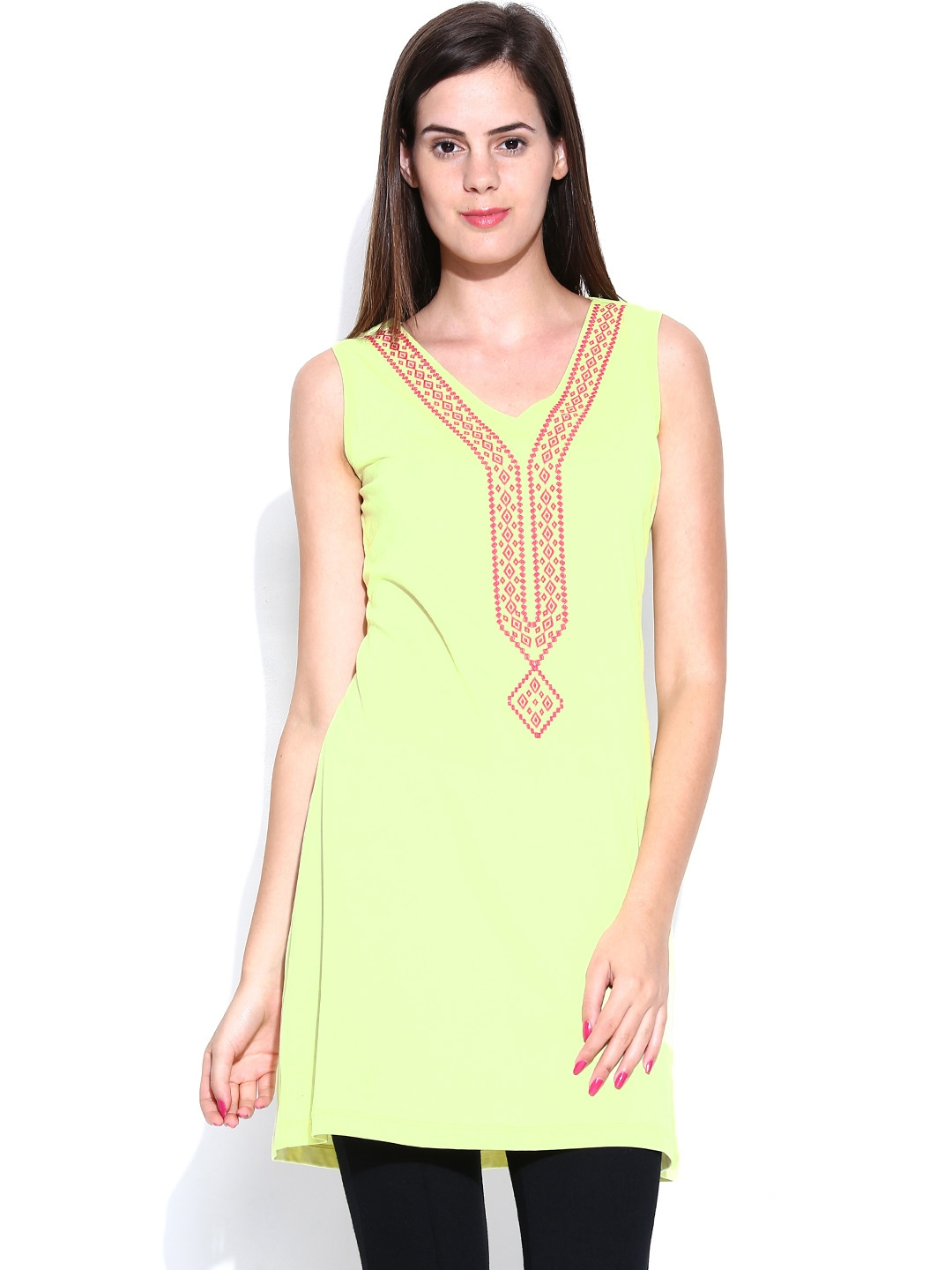 Find great deals on eBay for yellow tunic. Shop with confidence.