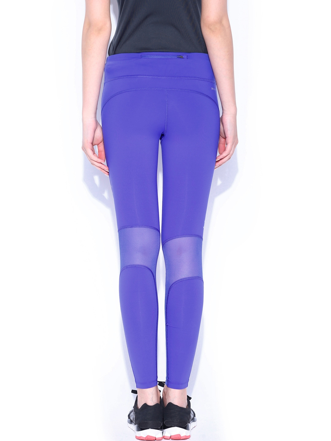 Black and purple running pants for more than 50 years, the north face has made activewear and outdoor sports gear that exceeds black and purple running pants magista obra 2 .