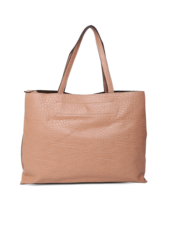 home accessories accessories handbags parfois handbags