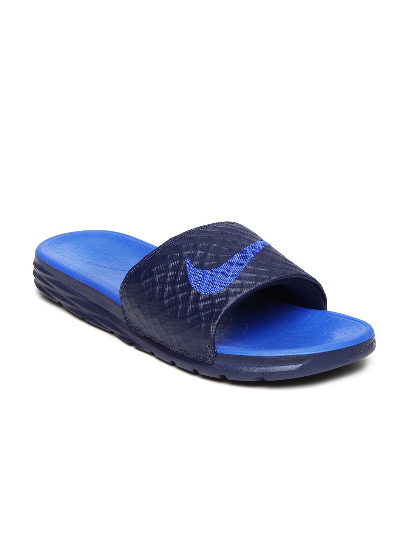 Jan 24, · Royal Blue Custom Nike Flip Flops (Timelapse/Walkthrough) Kreek Kicks. Why You Shouldn't Buy Gucci Flip Flops!! - Duration: How To Make Custom Gucci x Nike Sandals - .