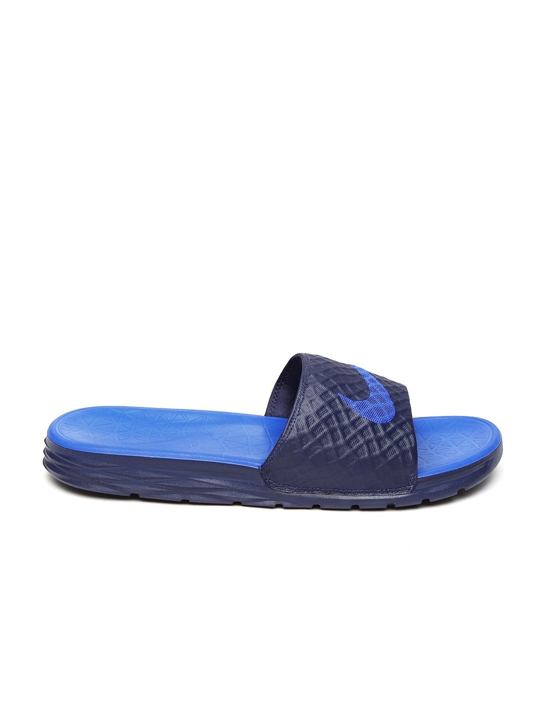 Description: Gumbies Islander flip flops protect your feet with a fresh, fun design. Flip flops feature recycled rubber soles, natural fibers, cotton straps, flexible toe posts, and will shape to .