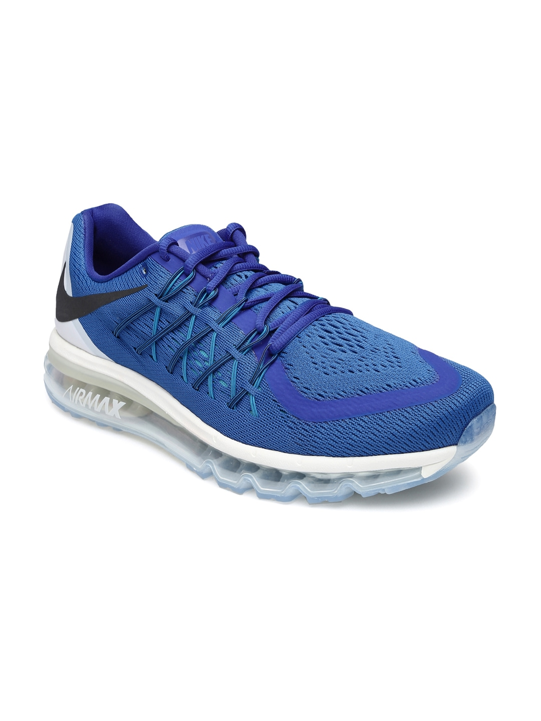 quality design bf0cc f36be Nike shoes coupon for myntra - Nissan lease deals ma