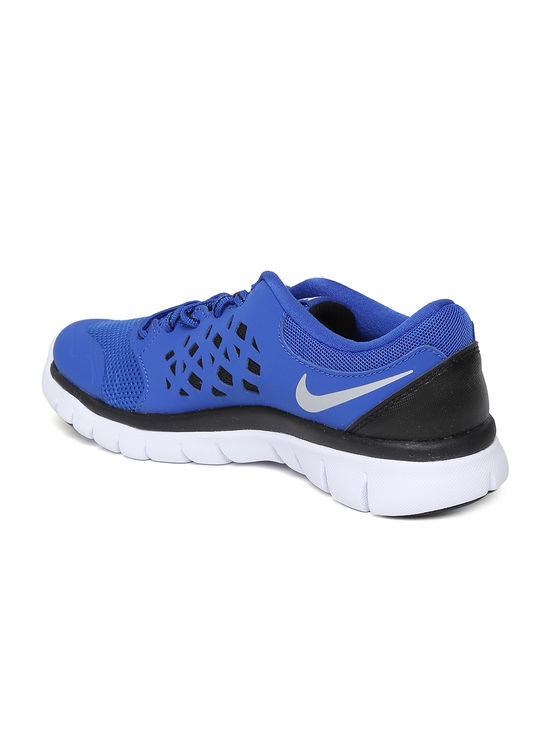 shopping nike sports shoes 28 images nike air presto