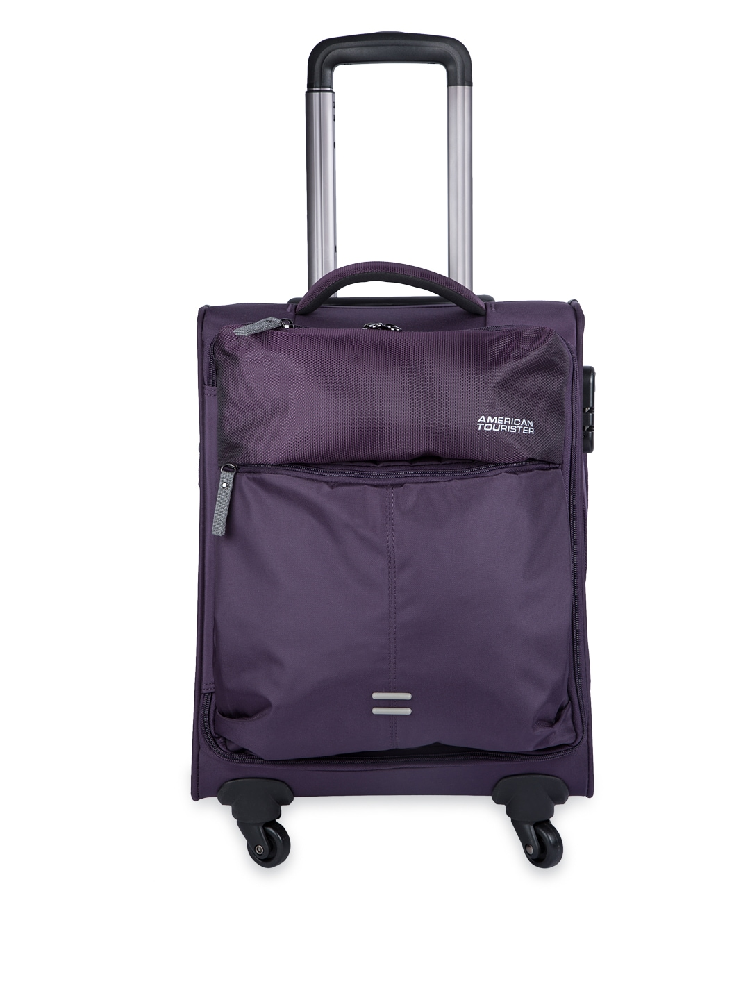 Myntra american tourister coupons