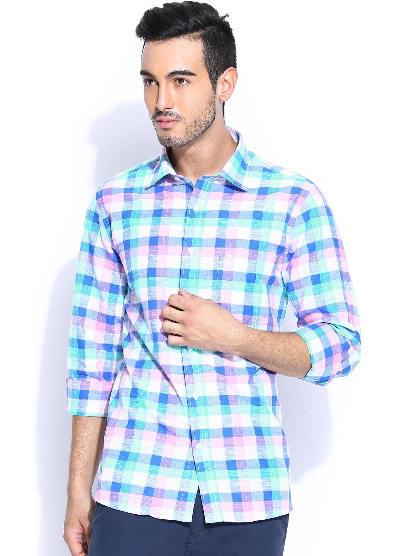 Monte carlo shirts online shopping