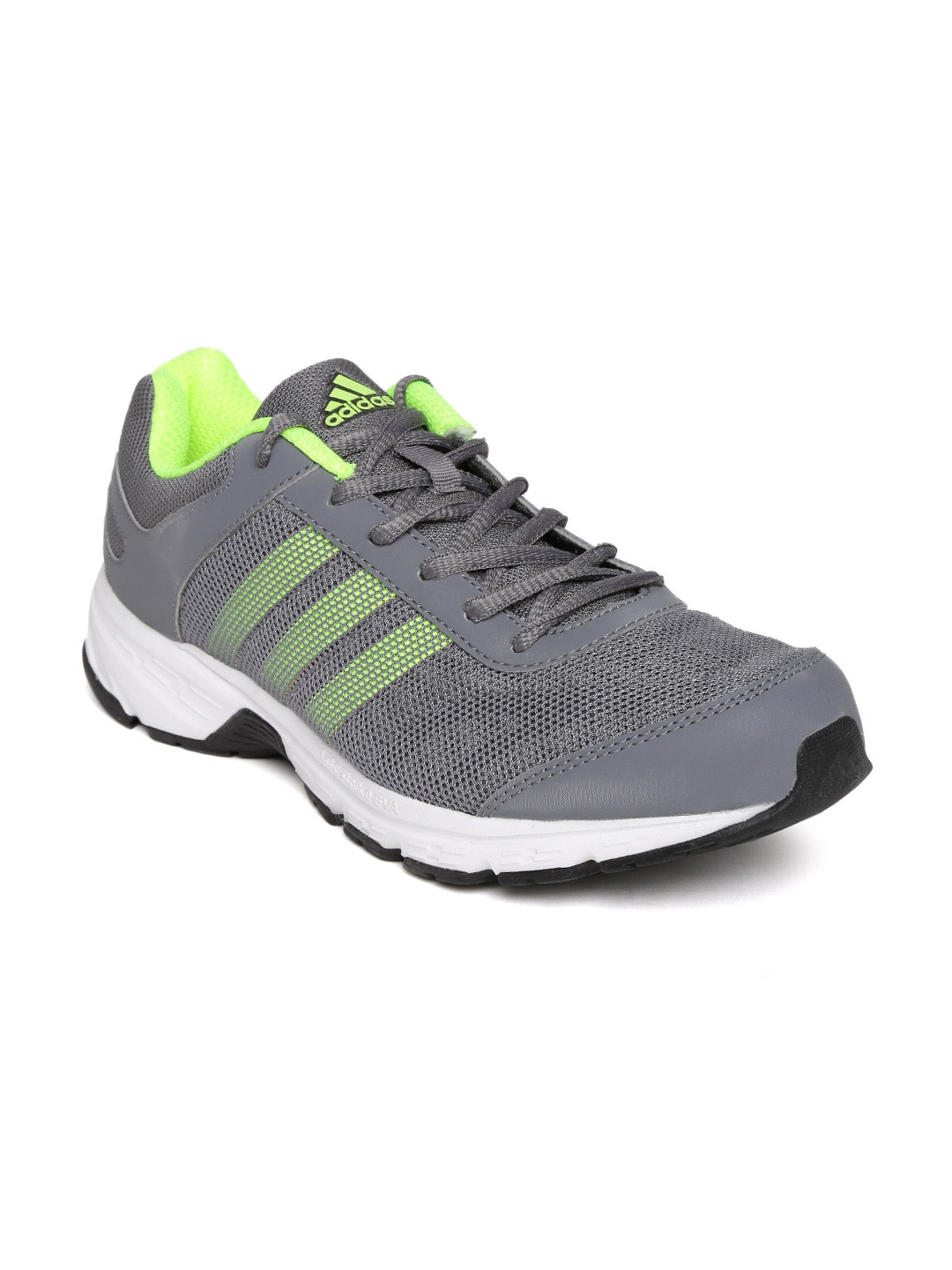 home footwear footwear sports shoes adidas sports shoes