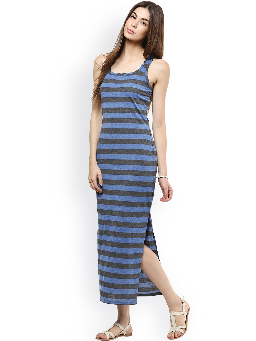 Buy Band Collar Asymmetric Stripe Pocket Maxi Dress online with cheap prices and discover fashion Maxi Dresses at private-dev.tk 00 $ USD $ USD € EUR £ GBP $ CAD $ AUD Black White Striped Round Neck Long Dress. US$ Floral Printed Round Neck Fake Two-Piece Maxi Dress Band Collar Asymmetric Stripe Pocket Maxi Dress.