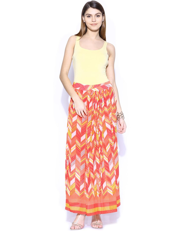 Desi clothes online canada