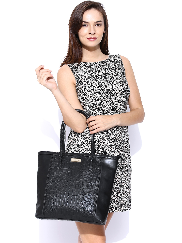 Wonderful Home Accessories Women Accessories Handbags Van Heusen Woman Handbags