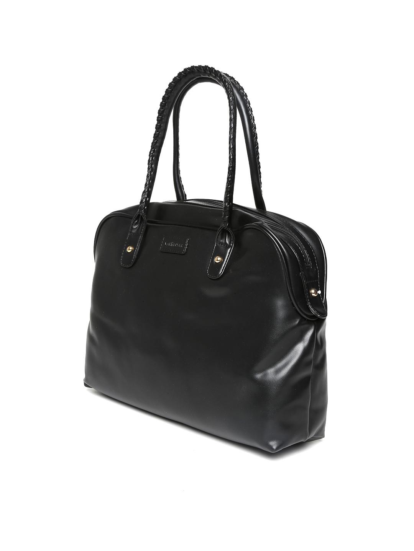 Elegant Van Heusen Woman Pink Sling Bag 804831  Buy Myntra Van Heusen Woman