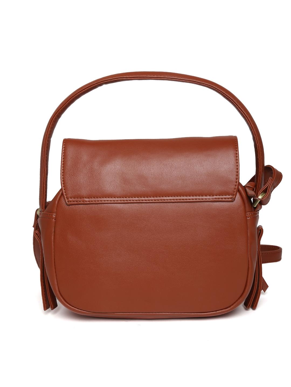 Van heusen bags online shopping